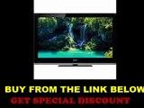 "FOR SALE Sony XBR60LX900 60"" 3D 240Hz LED HDTV | sony bravia 3d led tv | sony led tv compare | sony brevia"