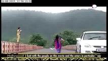 Ishani Ke Saamne Ranvir Ne Karli Kudkushi Khatam Hue Ranvir Ki Aashiqui - 28 August 2015 - Meri Aashiqui Tum Se Hi