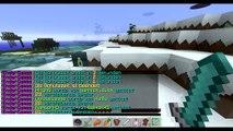 Minecraft Deutsch Ender Games geile Runden !!! [HD/German] Flofl