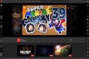 Descubre YouTube Gaming, el nuevo portal de videojuegos