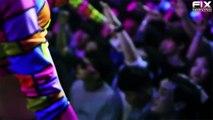 Dj soda new thang remix 2015   Nonstop DJ korea Electro House Dance Club Mix