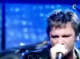 Iron Maiden-Wildest Dreams on Top of the Pops