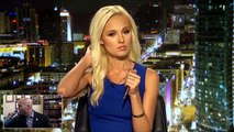 OnPoint with Tomi Lahren Chris Grollnek Skype Side August 5, 2015