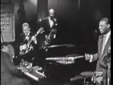 Nat King Cole Oscar Peterson Trio