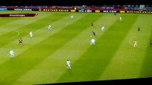 Pes 2015 wtf nice goal Messi