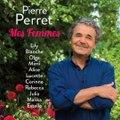 Pierre Perret - Moi j'attends Adèle