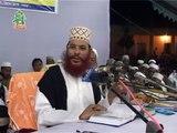 Bangla Waz by Allama Delwar Hossain Sayeedi Bogra 2009 Day 2 Part 2 bangla islamic talk, bangla waj