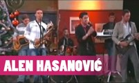Alen Hasanovic - Pusti Pusti Modu & Put Your Hands Up For BELGRADE