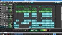 Hard Epic Orchestral Instrumental Beats (prod.Jchl)