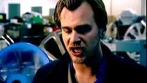 Christopher Nolan On Character & Perceptual Distortion In 'Memento'