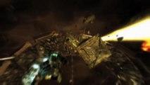 Dead Space 2 - Halo Jump (Russian)