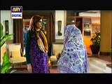 Mere Jeevan Saathi Episode 5 Full Ary Digital Drama August 27, 2015