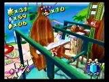 Super Mario Sunshine Speed Run (100% Completion) Part 10