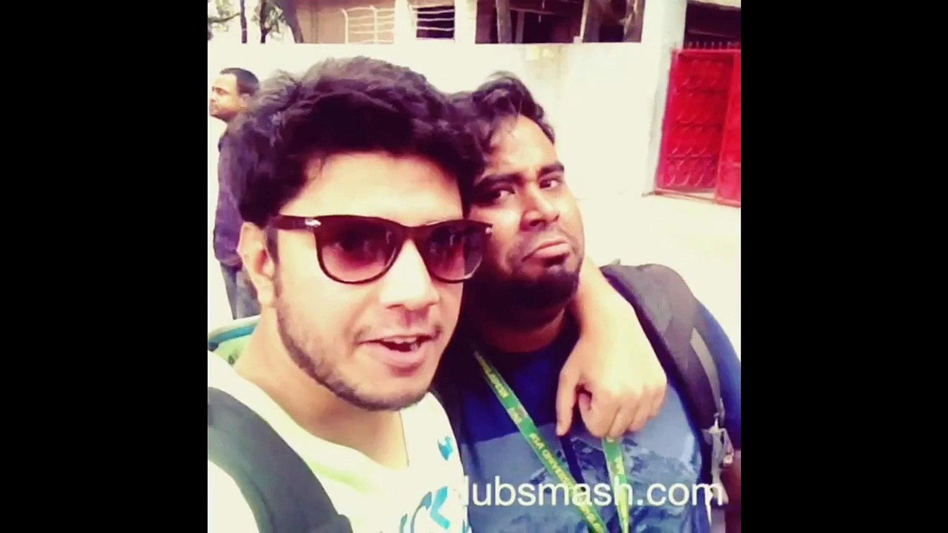 Dubsmash Bangladesh | Bangladeshi funny video