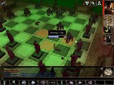 Lets play Neverwinter Nights 1 : I am Marcus : Episode 9