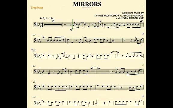 Justin Timberlake Mirrors Lyrics Song Lyrics Mp3 Download Smotret
