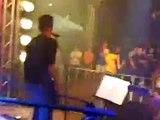 TRAXTE PUNK BAND- 2 SANTA ROCK FESTIVAL 2015 Ao Vivo St.Gert-SP BR 2015