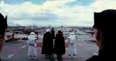 Nouveau teaser de Star Wars 7