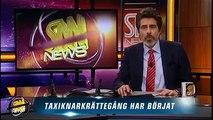 SNN News S2 Avsnitt 8