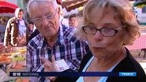 La folie des cèpes en Dordogne