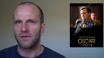 Oscars 2011 Oscar Nominierungen & Analyse [HD]