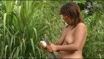 World tribes Tribes hard life
