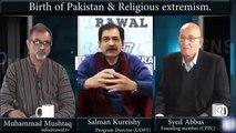 Pakistani Muslims Vs Indian Muslims Comparison By Paki Media 26 August 2015