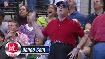 Jack in the Box Dance Cam SCRN GM 55 SAC 02 16 11