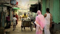 Al Jazeera World – Dalit Muslims of India promo
