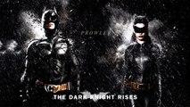 The Dark Knight Rises (2012) A Dark Knight Suite (Complete Score Soundtrack)