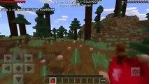 Minecraft PE 0 14 3 How to get Commands!?!! (No jailbreak or
