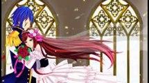 fairy tail erza et jellal