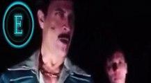 احسن تريقة على اغنية بات مان من مقطع من فيلم فول الصين العظيم لازم تموت من الضحك