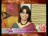 Lady Raaj, Sangeeta's personality Development & grooming classes