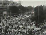 Footage - Gandhi - 1932 January 9, #01