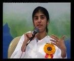 Empowering Your Mind - Part 1 - BK Shivani (Hindi)