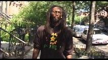 """Information for the People"" A Video Portrait of: Heru (Spoke Word Poet)"