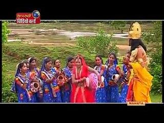"Ei Jamunaye | Bengali Devotional ""Krishana Bhajan"" Video | Anita Dutta, Robin Ganguly | Bangla Geeti"