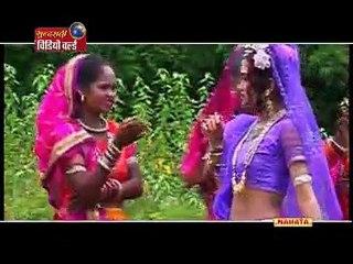 "Ei Kunjo Bone | Bengali Devotional ""Krishana Bhajan"" | Anita Dutta, Robin Ganguly | Bangla Geeti"