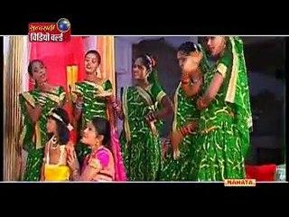 "Ore Suno Re | Bengali Devotional ""Krishana Bhajan"" Video | Anita Dutta, Robin Ganguly | Bangla Geeti"