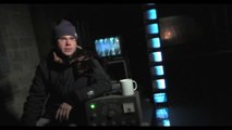 """It's All An Electronic Signal"" A Video Portrait of: Benton C Bainbridge (Media Artist)"