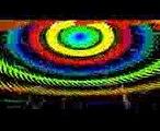 Best Ever Dance Trance Electro   House EDM Remix  New Club Music 2015  3D Cartoons Video