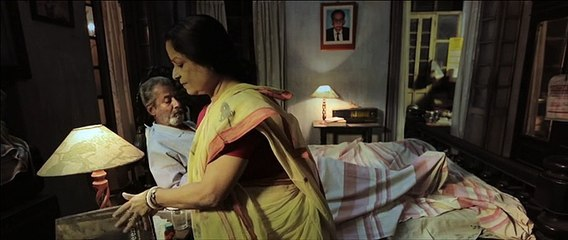 Death | New Bollywood Movie | Bangla Short Film | Family Drama Movie.....Must Watch