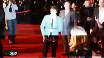 Justin Bieber Live at the NRJ Music Awards   Bieber On The Red Carpet In Cannes France
