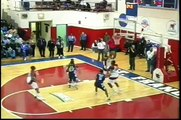 Sportswebnet.com - Highlights from Lincoln - Boys and Girls