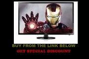 BEST PRICE Samsung UA23F4003 23-Inch | 53 samsung smart tv | samsung led tv smart | samsung led smart tv deals