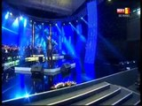 Vlatko Vuckov - Sto oka ljubov,sto oka katran