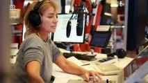 DAB+ in der Schweiz - Bayerisches Fernsehen
