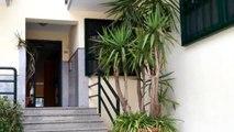 Nuovo Appartamento in Affitto, via le Taglie - San Nicola La Strada