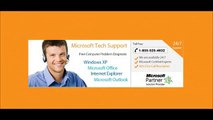 #windows 7 technical support interview questions and answers call for Windows Tech Support #1 855 52